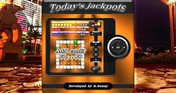 Jackpot Bennaction - B04 : Discover The Mystery Combination
