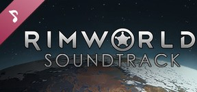 RimWorld Soundtrack