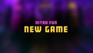 "Synth Riders - Nitro Fun - ""New Game"""