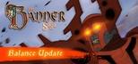 The Banner Saga: Deluxe
