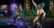 Mortal Kombat 11 Klassic Arcade Fighter Pack