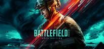 Battlefield 2042 Gold Edition