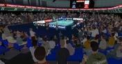 Badminton Kings VR