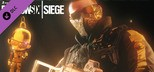 Tom Clancy's Rainbow Six Siege - Pro League Pulse Set