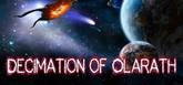 The Decimation of Olarath