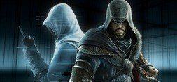 GamersGate - Assassin's Creed Sale