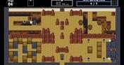 Ninja Castle Escape