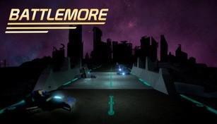BattleMore