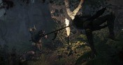 Warhammer: End Times - Vermintide Gold Edition
