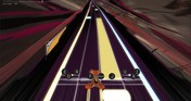SEQUENCE STORM - Synchronized Attack Track Pack - Side A