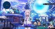 Neptunia Virtual Stars - WACTOR Pack