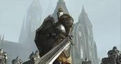 King Arthur Saga