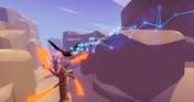 Glyph VR - Dustland Challenges