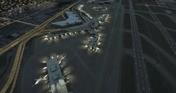Tower!3D - KSEA airport