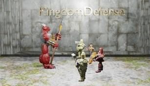 KingdomDefense