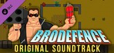 Brodefence OST