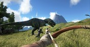 ARK: Survival Evolved + Extinction Expansion Pack