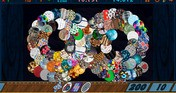 Clutter 12: It's About Time - Collector's Edition
