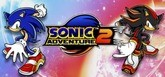 Sonic Adventure 2 + Battle DLC