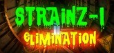 StrainZ-1: Elimination