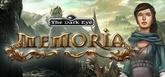 The Dark Eye: Memoria