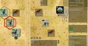 Lock 'n Load Tactical Digital: Bear and the Jackal Battlepack