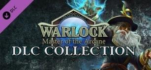 Warlock DLC Collection