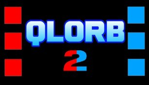 QLORB 2