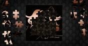 Erotic Jigsaw Puzzle 3