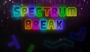 Spectrum Break