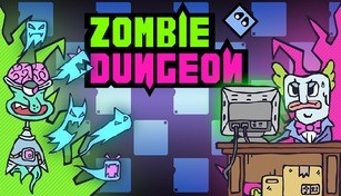 Zombie Dungeon