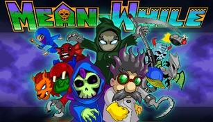 Mean-While