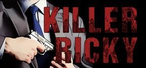 Killer Ricky
