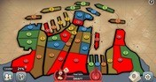 RISK: Global Domination - Pirate Pack