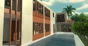 Mixed Estate