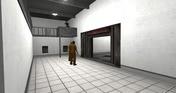 SCP: Containment Breach Multiplayer
