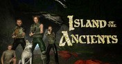 Island of the Ancients