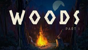 WOODS Part I