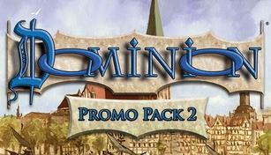 Dominion - Promo Pack 2