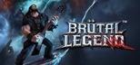 Brutal Legend with Original Soundtrack