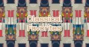 RPG Maker VX Ace - Classical Favorites