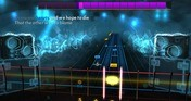 """Rocksmith 2014 Edition - Remastered - Joe South - """"Games People Play"""""""