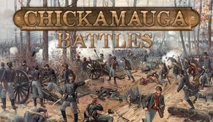 Chickamauga Battles