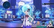 Neptunia Virtual Stars - Sifir Esirer Pack