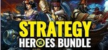 Strategy Heroes Bundle