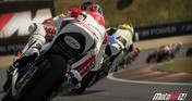 MotoGP14: Moto2 and Moto3