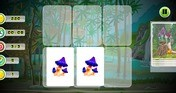 Alchemist Memory