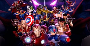 Indie Gala Store - Capcom Sale (14.06)