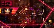 Demoniaca: Everlasting Night - Amazing OST