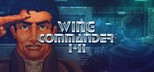 Wing Commander 1+2